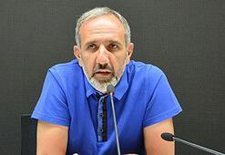 Konyaspordan Jahovice kırmızı kart tepkisi