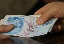 Son dakika: 1.6 milyon çalışana müjdeli haber Maaşlar yüzde 20 artacak...