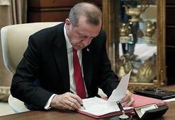 Erdoğan, ABD dergisine yazdı: Türkiye artık küresel bir lider