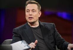 Elon Musk, Tesla için Suudi Arabistandan para almayacak