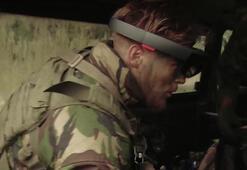 Microsoft, ABD ordusu için artırılmış gerçeklik sistemi geliştirecek