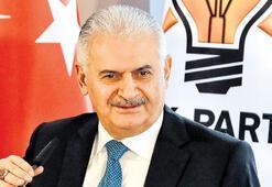 İstanbullu talep edecek biz yapacağız