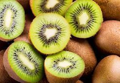 Bağışıklığı güçlendiren meyveler