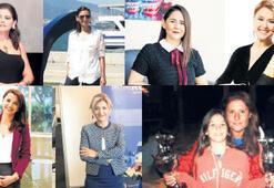İzmir'e damga vuran 10 Kadın, 10 Proje