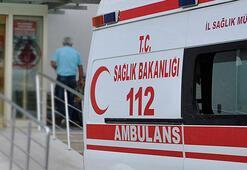 Hastane personel başvurusu nasıl yapılır 2019 Şehir hastaneleri personel alımı