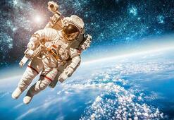 NASA uzaya turist götürmek istiyor