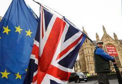 İngilterede Brexit bilmecesi