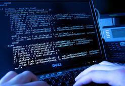 Dell: Hackerlar müşteri bilgilerimizi çalmış olabilir