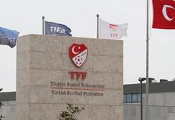 Galatasaray, Trabzonspor ve Beşiktaş PFDKya sevk edildi