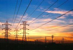 Son dakika: Yüz binler bekliyordu Elektrik desteği 15 Şubatta başlıyor