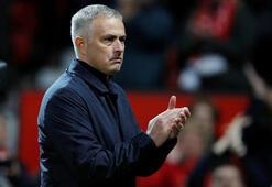 Mourinho, Alanyasporlu ismin peşinde