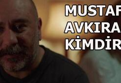 Mustafa Avkıran kimdir, kaç yaşında