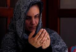 Yeni Zelandada cenazeler ailelere teslim edilmeye başladı