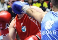Spor Toto Teşkilatı, Türkiye Boks Federasyonuna sponsor oldu