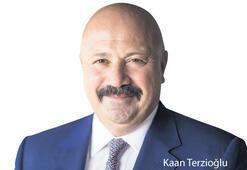 'Huawei Turkcell'in  güvenilir iş ortağı'