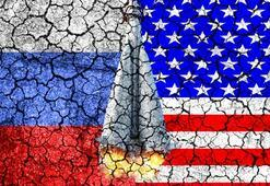 Son dakika... Putinden nükleer silah çıkışı