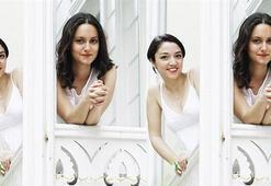 Duo Pax, Viyola Arp Dinletisi ile Piyano Evi'nde