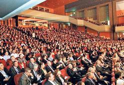 Turizm elçileri kongreyi topluyor