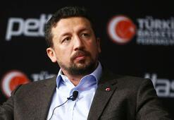 Türkoğlu, Zagklisi tebrik etti