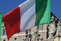 İtalya, Suudi Arabistana silah satışını gözden geçirecek