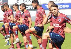 Trabzonspor, Akyazıda istikrar arıyor