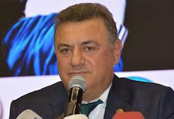 Hasan Kartal: Kendimize en yakın Fenerbahçeyi görüyoruz