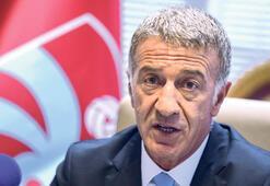 Ahmet Ağaoğlu: 2023e kadar kasaya para girmeyecek