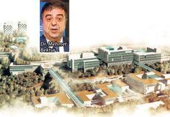 İzmir'e 10. üniversite