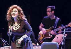 Suriyeli Chamamyan'dan Türkiye'de müzik ziyafeti