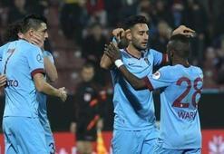Evkur Yeni Malatyaspor Mustafa Akbaş ile anlaştı