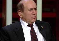 Burhan Kuzu, Kılıçdaroğluna 20 bin lira tazminat ödeyecek