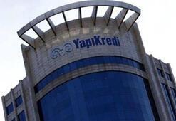 Yapı Krediden flaş Ahmet Kural kararı