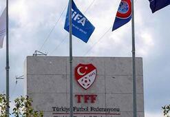 PFDKdan Beşiktaş ve Galatasaraya para cezası