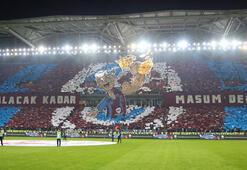 Trabzonsporda kombine satışları başlıyor