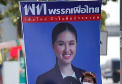 Taylandda 15 aday daha fazla tanınmak için eski başbakanların adlarını aldı
