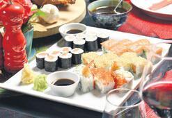 Hedefimiz Çinlilere Türk yemeklerini tanıtmak