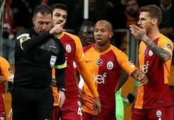 PFDKden Mustafa Cengiz ve Serdar Azize ceza