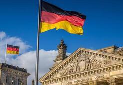 Almanyada enflasyon arttı