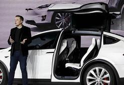Elon Musk: Supercharger ağı Türkiye'ye kadar uzanacak