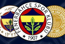Fenerbahçeden CAS açıklaması