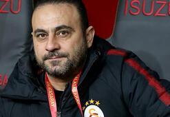 Hasan Şaşa hakarete bin 500 TL para cezası