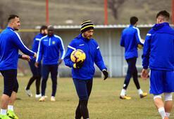 Yeni Malatyaspor, Sivasspora konuk oluyor