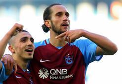 Trabzonsporun en değerlisi Yusuf ve Abdülkadir