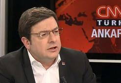 CHP'den tartışma yaratan isimle ilgili açıklama: O aday tam kesinleşmedi