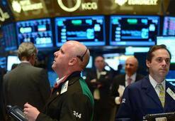 Küresel piyasalar yoğun haftaya pozitif başladı