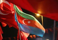 Türkiye-Azerbaycan ticaretinde ufuk genişliyor