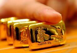 Çinli bilim adamları bakırı altın haline getirdi