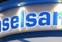 ASELSAN'dan Kıbrısa yatırım