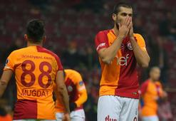 Galatasaray - Çaykur Rizespor: 2-2