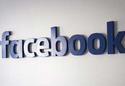 Facebook, Sınırları Aşan Türkiye projesini başlattı